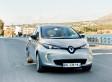 La voiture éléctrique séduit-elle les Français ?
